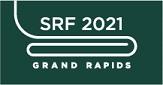 SRF 2021 Logo