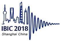IBIC 2018 Logo